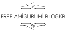 Free Amigurumi